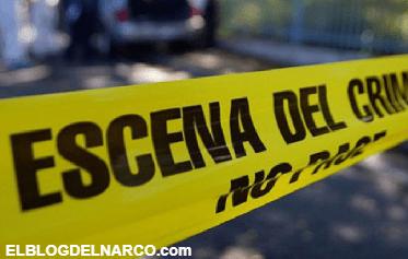 Comando armado ejecuta a tres jóvenes en Lázaro Cárdenas, Michoacán