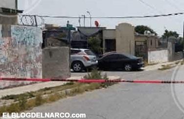 Compitieron narcos con masacres antes de 'firmar' la stregua