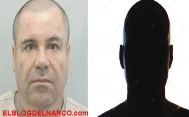 Conoce al valiente que se atrevió a desafiar el dominio del Chapo Guzmán