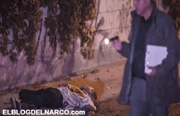 Dejan 5 cuerpos en distintos puntos de Puerto Vallarta