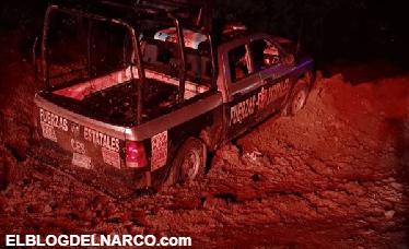 Dejan libres a miembro del Nuevo Cartel de Juárez tras pagar fianza
