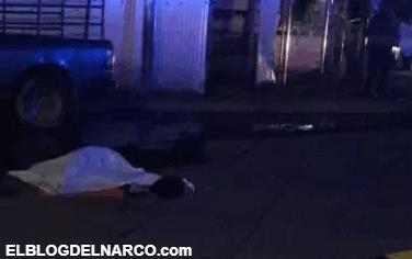 Ejecutan a 2 hombres en Acapulco y les dejan narcomensajes; uno está desmembrado