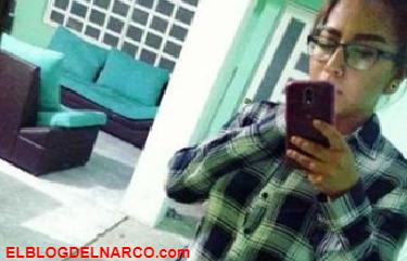 Ejecutan a Miranda Mendoza, estudiante del CCH Oriente