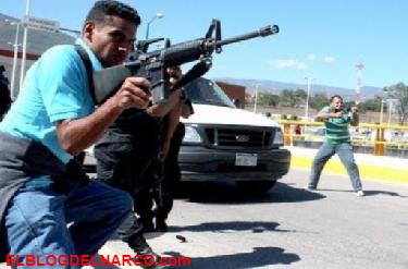 Ejecutan a exalcalde auxiliar de San Miguel Xaltepec en Puebla