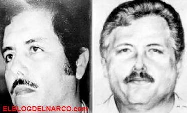El 'Mayo' Zambada y sus 40 años en medio de la persecución, muerte, drogas, lealtades y las traiciones