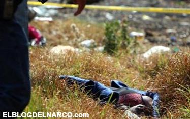 El Cártel Tijuana Nueva Generación se ha adjudicado distintos crímenes