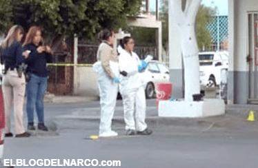 El caso de las mujeres asesinadas en Tijuana, El narco las recluto y después fueron ejecutadas...