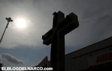 El narco homenaje en un supermercado de Sinaloa al hijo de 'El Chapo' Guzmán que murió baleado en el estacionamiento