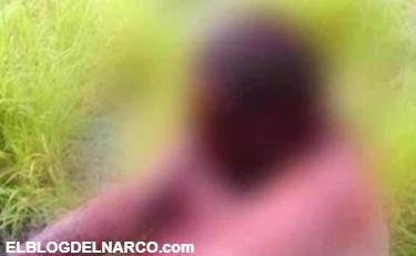 Hombres armados golpean a mesero en Nuevo León