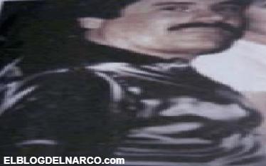 """La historia de El Chapo en su conquista por Centroamérica """"Nunca pensé que ese era Joaquín Guzmán, parecía una persona normal, como un empleado'' pero me advirtieron que había cometido un gran error que esa persona era el dueño de la compañía"""
