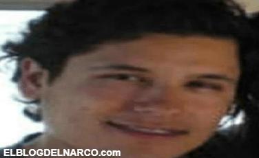 Lo que se sabe de Alfredillo, hijo de El Chapo, buscado por la DEA