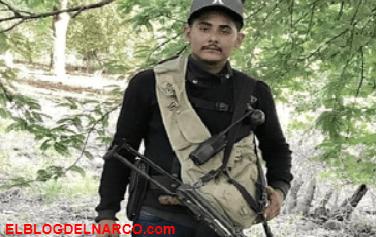 Los Viagra, la familia que se disputa Michoacán con El Mencho y su Cártel Jalisco Nueva Generación