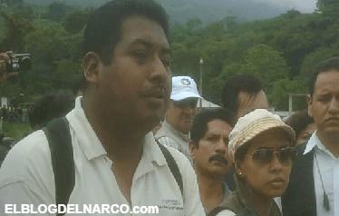Nuevo atentado contra la prensa en México, un periodista fue acribillado por 2personas a bordo de una moto