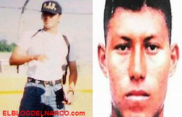Osiel Cárdenas le ordeno a Arturo Guzmán Decenas, El Z1 que le reuniera A lo mejores hombres armados.