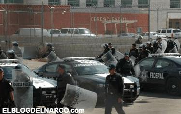 Se intensifican disputas entre grupos criminales en México