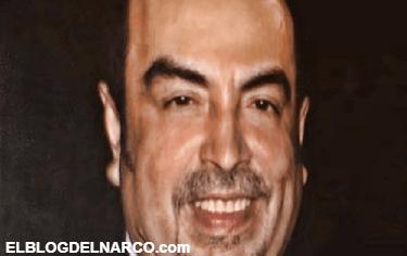 Todo lo que paso en la última fiesta del Jefe de Jefes, La narcoposada de Arturo Beltran Leyva