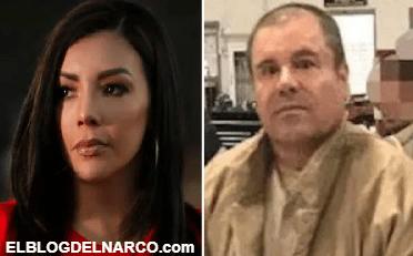 """Deseret Tavares predice la muerte de Joaquín """"El Chapo"""" Guzmán"""