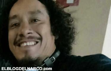 Ejecutaron a balazos al locutor Gabriel Soriano en Acapulco