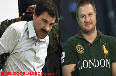 El día en que El Chapo Guzmán rompió el pacto empezó la narcoguerra, La Barbie (Video)
