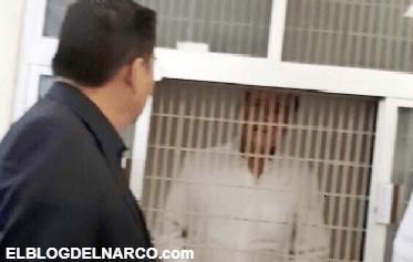 Ex-Gobernador de Tamaulipas ligado al Narco enfrentará nuevos Cargos