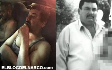 La lucha entre la familia Guzmán, Aureliano Guzmán El Guano, ejecuto a su propio hermano...