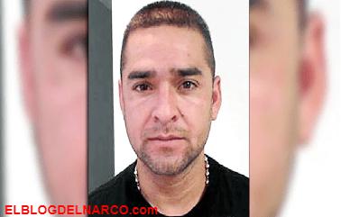 Quién es El Piolín, el capo del Cártel Jalisco Nueva Generación cuya extradición pidió EEUU.
