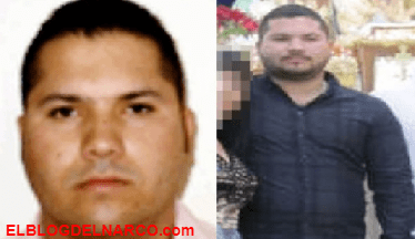 Sonora, la matanza de policías, Los Salazar vs El Chapo Isidro