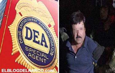 Cártel de Sinaloa continúa peligrosa expansión aun sin El Chapo