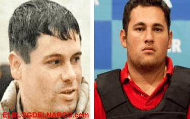 Conoce a los familiares de El Chapo que purgaron condenas en prisión