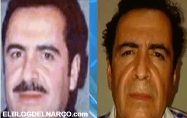 """El día que Héctor Beltrán Leyva se le rebeló a """"El Chapo"""" y le ejecuto a su hijo..."""