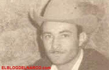 Lamberto Quintero, una leyenda después de su muerte...
