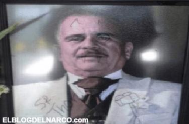 Marino Loko, el terror de los narcos ¿quién es y de dónde salió