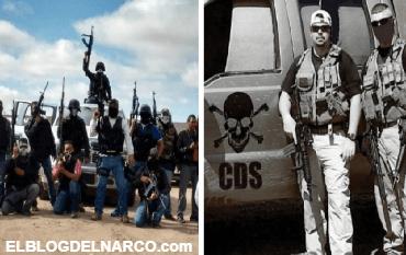 Cartel de Sinaloa y el Cartel de Juárez, la insólita fusión de cárteles develada en juicio de El Chapo