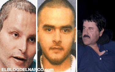 Conoce a los testigos presentes en el juicio contra El Chapo Guzmán