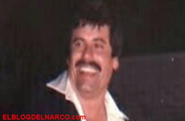 Cuando el Chapo se reunió con capo colombiano le dijo, Yo soy el mas rápido, tardaba menos de una semana en traficar kilos de coca