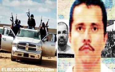 El Cártel Nueva Plaza, la temible amenaza para el CJNG de El Mencho