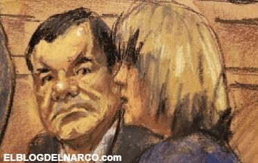 """El Chapo"""" habría traicionado a su aliado más cercano"""