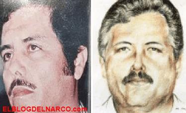 El Mayo Zambada casi ejecuta a testigo contra Guzmán