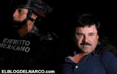 El cártel de Sinaloa y el cártel Jalisco Nueva Generación podrían unirse...
