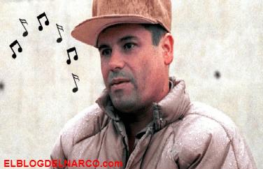 Un puño de tierra, la canción favorita de El Chapo Guzmán