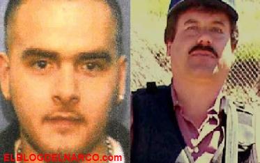 """Vídeo audio de """"El Chapo"""", negociando heroína, """"Oye, ¿tú no tienes manera de traer ese dinero hasta aquí"""""""