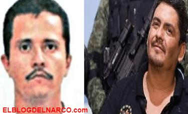 ¿Cuáles son los nexos entre el CJNG, Los Cuinis y las FARC... según un ex socio del Mencho