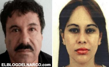¿Quién es Lucero Sánchez, exdiputada y amante de ''El Chapo'' Guzmán