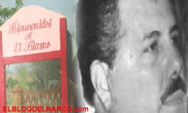 'El Mayo' Zambada, de un humilde caporal a jefe del cártel de Sinaloa