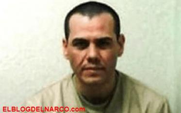 """""""El Vicentillo"""" detalla relación de """"El Chapo"""" con otros capos del narco"""