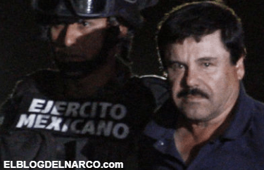 Conoce los datos más relevantes sobre el juicio de El Chapo