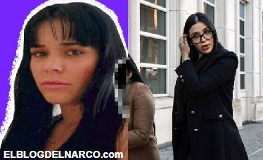 El Chapo un capo obsesionado con espiar a las mujeres que lo rodeaban, les instalaba un programa a sus celulares para espiarlas