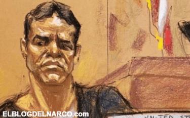 Hijo de El Mayo Zambada culpa al Chapo Guzmán de la ejecución de Rodolfo Carrillo Fuentes El Niño de Oro
