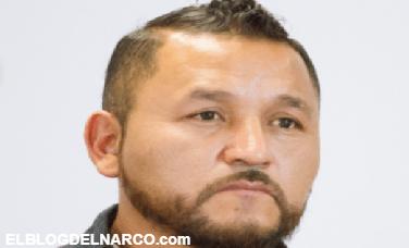 'Parece un autoatentado', PRD sostiene que ataque contra El Mijis podría ser falso