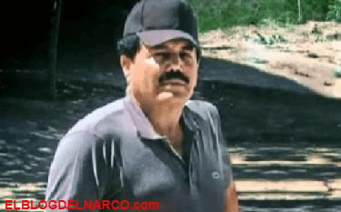 """""""El Mayo"""" Zambada pagó los 100 millones de dólares de soborno para EPN, insiste el abogado de """"El Chapo"""" Guzmán"""